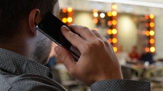 o2 und E-Plus: Bewegungsdaten der Kunden sollen verkauft werden [Update: So widersprecht ihr]