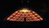 Elon Musk baut Designer-Raumanzug: So fliegen wir zum Mars