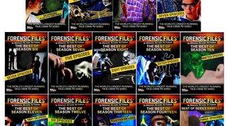 Medical Detectives: DVD in Deutsch & andere Heimkino-Varianten