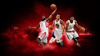 NBA 2K17: Tipps und Tricks für das Gameplay der neuen Saison