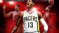 NBA 2K17: Alle Erfolge und Trophäen in der Zusammenfassung