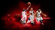 NBA 2K17: MeinPARK Ränge - so funktioniert das Rufsystem