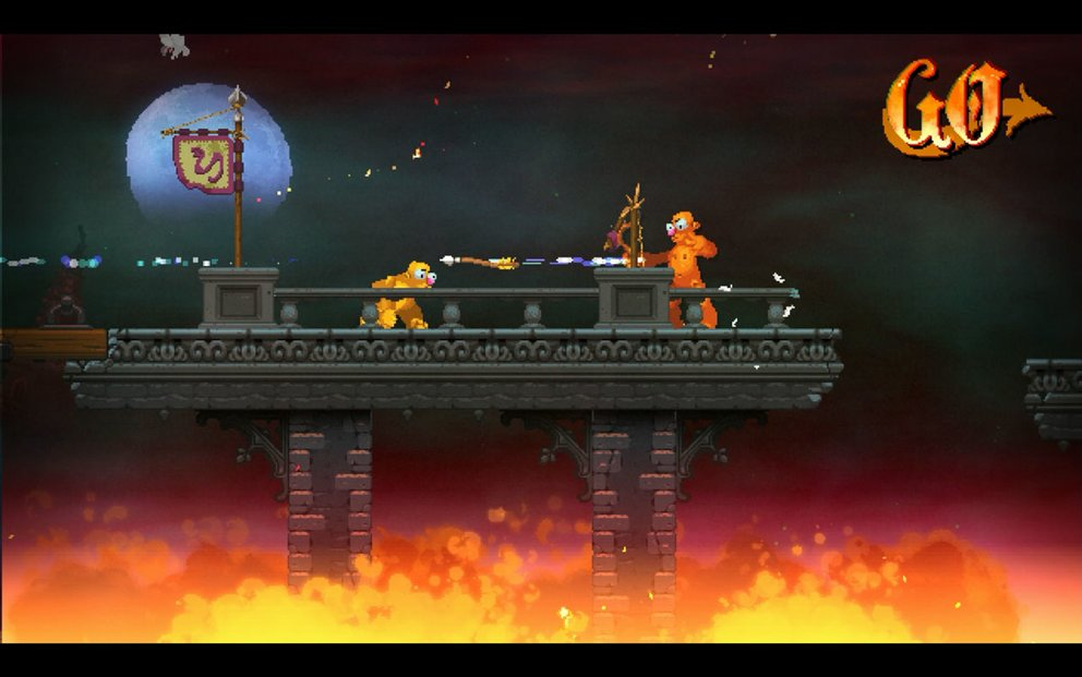 nidhogg-2-screenshot-2