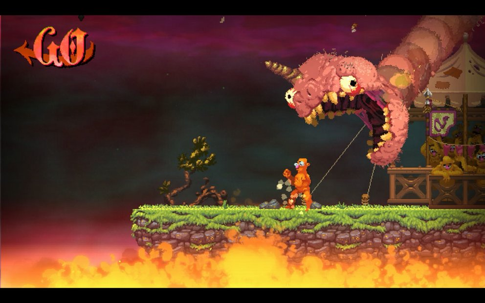 nidhogg-2-screenshot