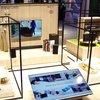 Panasonic ALL Connected Audio: Erweiterbares Lautsprecher-Set mit Smartphone-Steuerung im...
