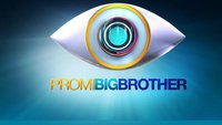 Promi Big Brother 2016: Titelsong - Das Lied zu Staffel 4 & Video