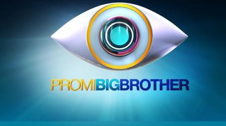 Promi Big Brother 2016: Titelsong - Das Lied zu Staffel 4 & Video