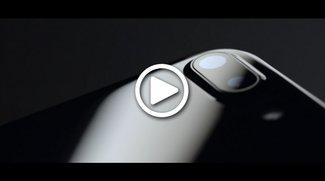 Grandioser Werbespot: Apple zeigt das iPhone-7-Event in 107 Sekunden