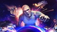 PlayStation VR: Demos - diese acht Spiele bekommt ihr zum Start