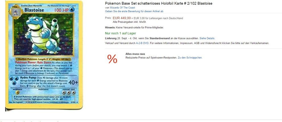 pokemon-amazon