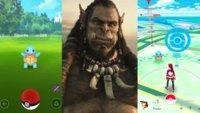 Pokémon GO: Umsatz übertrumpft sogar aktuelle Hollywood-Hits