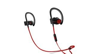 Beats plant neue Bluetooth-Kopfhörer zur iPhone-7-Präsentation