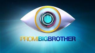 Promi Big Brother: Nominierungen 2016 - Finalisten stehen fest