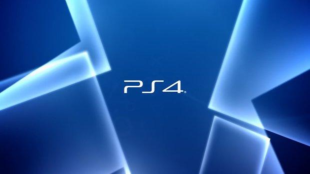 PS4: Aufnahmezeit verlängern - bis zu 60 Minuten ohne externe Programme