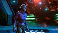 PS4 Pro: Spiele-Liste aller optimierten Games