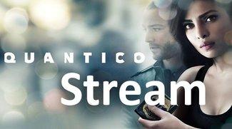 Quantico im Stream – Alle Folgen online sehen