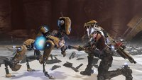 ReCore: Die ersten Review-Wertungen zum Action-Adventure in der Übersicht