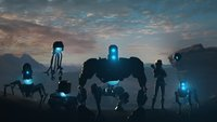 ReCore: Kern-Bots wechseln und verbessern