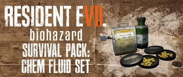 resident-evil-7-chem-fluid-set