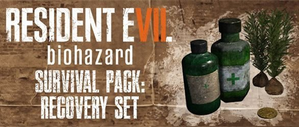 resident-evil-7-recovery-set