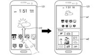Samsung: Dual-OS-Smartphone mit Android und Windows 10 Mobile in Entwicklung?