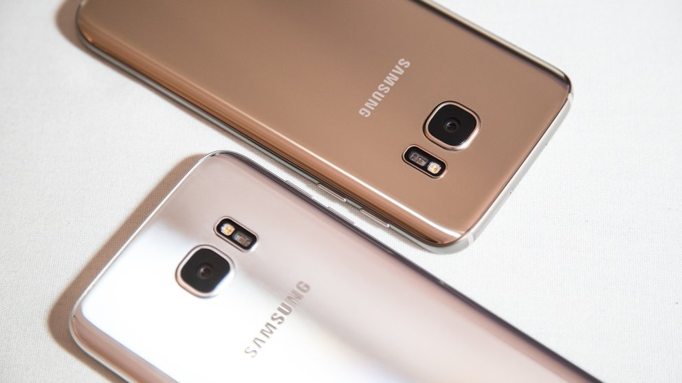 samsung-galaxy-s7-edge-gold-vs-s7-silber