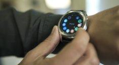Gear Sport kommt zur IFA: So sieht die neue Samsung-Smartwatch aus