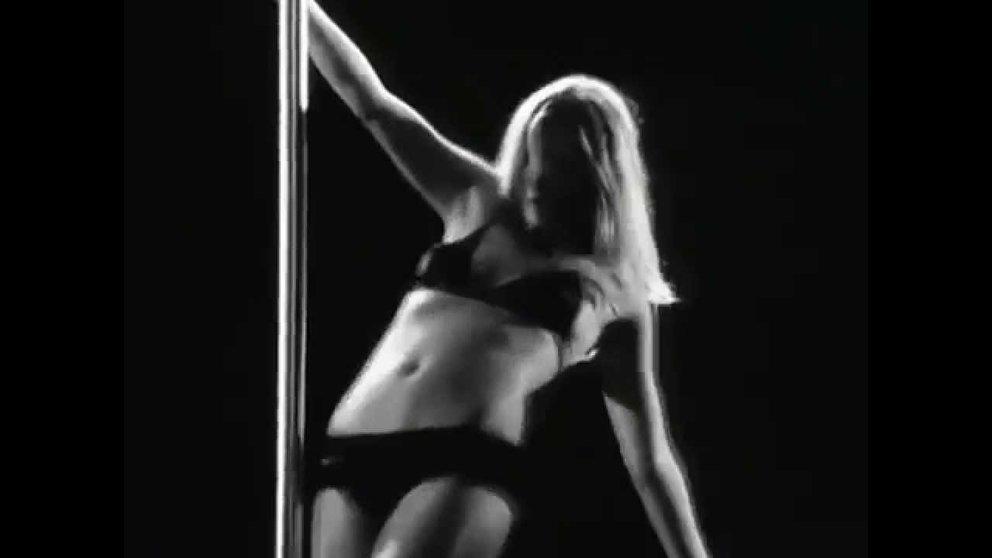 Sexy Musikvideos: Das sind die 10 heißesten Clips