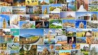 Bilder sortieren und verwalten: Diese Programme helfen