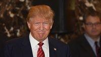 Clinton vs. Trump: Das erste TV-Duell im Online-Stream in der Wiederholung