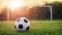 Sportfreunde Lotte - SSV Jahn Regensburg im Live-Stream & TV + 3 Spiele online