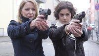 SOKO Köln: Mit Staffel 15 endlich neue Folgen für 2016