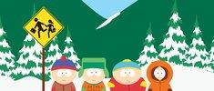 South Park Staffel 21 – ab wann auf Deutsch? – Episodenliste, Stream & TV