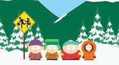 South Park: Pläne bis 2019 zur 23. Season & witzige Jubiläumswerbung