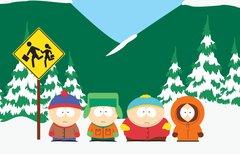 South Park Staffel 21: Pläne...