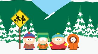 South Park Staffel 21 – ab wann auf Deutsch? – Episodenliste, Stream & TV