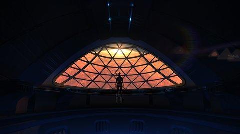 Marsmission: Elon Musk will das größte Raumschiff aller Zeiten bauen