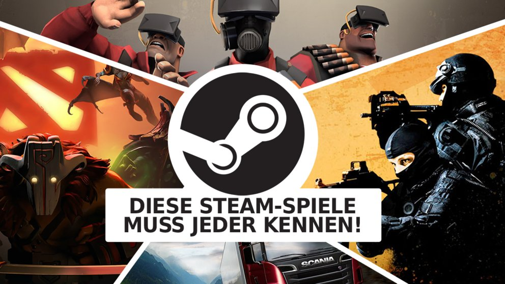 steam_Thumbnail_1920x1080