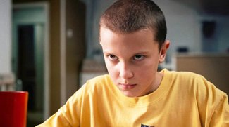 Stranger Things: Ohne Millie Bobby Brown keine Eleven