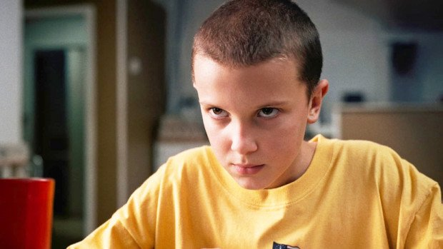 stranger-things-millie-bobby-brown-eleven