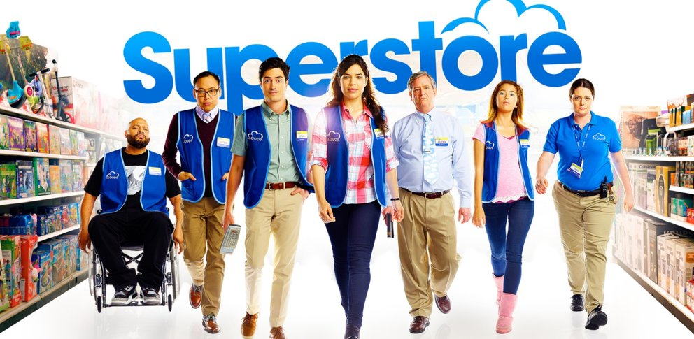 superstore ab september in deutschland bei universal channel