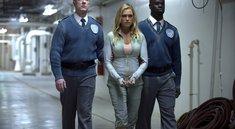 The 100 Staffel 5: Gibt es eine weitere Staffel?
