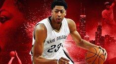 NBA 2K17: Alle Archetypen in der Übersicht