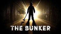 The Bunker: Alle Erfolge und Trophäen - Leitfaden für 100%