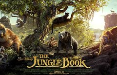 The Jungle Book 2: Wann kommt...