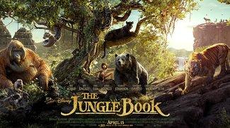 The Jungle Book 2: Wann kommt die Fortsetzung? Alle Infos