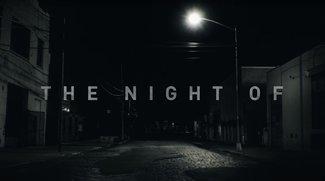 The Night Of Staffel 2 ist im Gespräch - es gibt Grund zur Hoffnung!