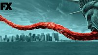 The Strain Staffel 4: Start und Stream in Deutschland