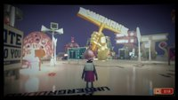 The Tomorrow Children: Tipps und Tricks im Guide