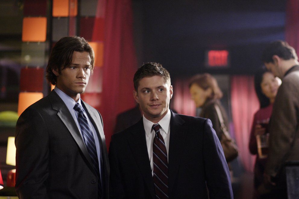 the_CW_Supernatural